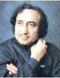 Mohsin Naqvi 1