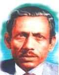 Nasir Kazmi 2