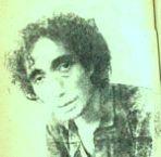 Saghar Siddiqui