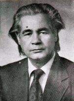 Ali sardar Jaffri