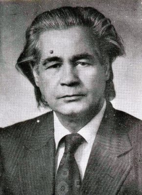 ali-sardar-jaffri