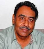 Ayub Khawer