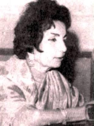 Hijab Imtiaz Ali Taj