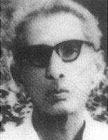 Majeed Amjad 1