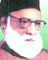 Molvi Abdul Haq 1