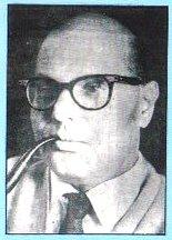 Noon Meem Rashid 1910-1975