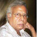Khalid Ahmed