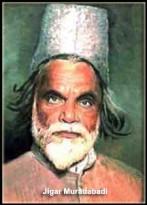 Jigar Muradabadi