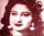Quratul Ain Haider