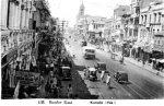 Bunder Road - Karachi