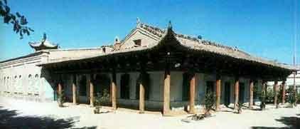 beytulla-masjid.jpg