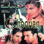 choorian-1.jpg