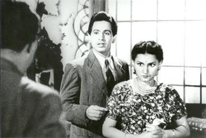 dilip-kumar-noor-jehan-in-jugnu-1946.jpg