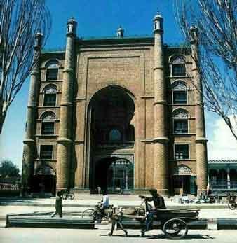 jame-masjid1.jpg