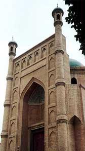 kucha-masjid1.jpg