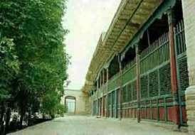 kucha-masjid3.jpg