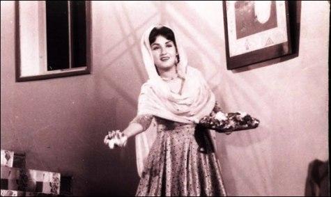 noorjahan-lakhtijigar1956.jpg