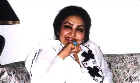 noorjahan-oldage.jpg