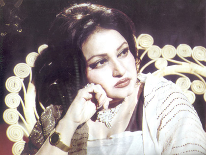 noorjehan-in-her-fifties.jpg