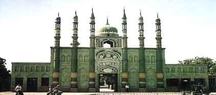 qazihan-masjid1.jpg