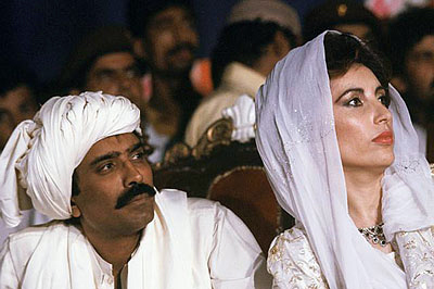 benazir-10-zardari-wedding.jpg