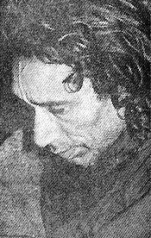 Sagher Siddiqui