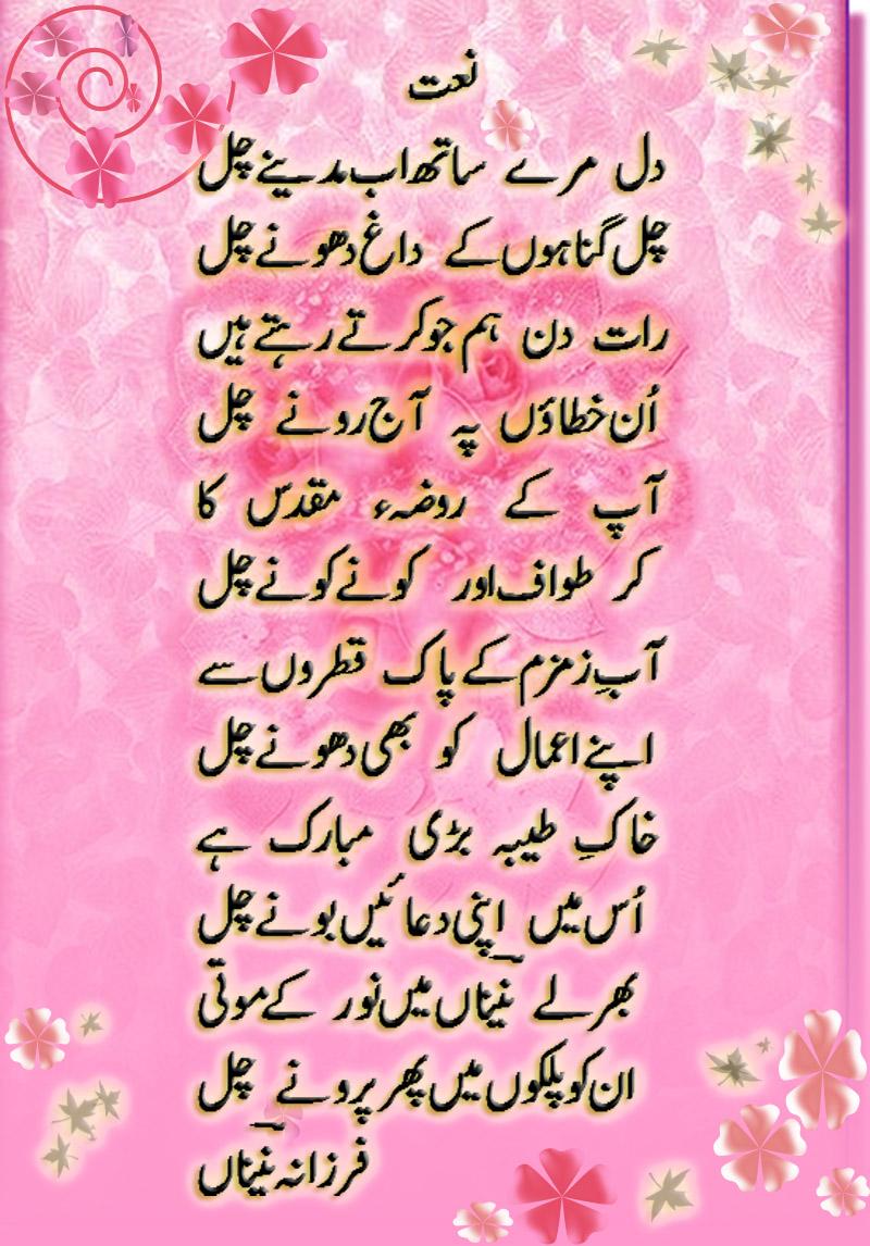 urdu point urdu essays