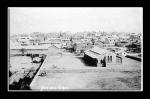 Old Karachi 1889