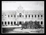 Old Karachi 1894