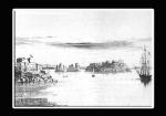 Old Karachi 1830