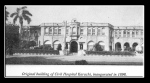 Old Karachi 1898