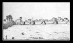 Old Karachi-1830