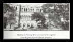 Old Karachi-1898