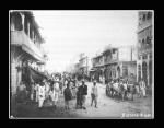 Old Karachi 1920