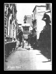 Old Karachi 1890