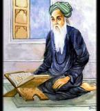 Baba Ghulam Farid