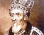 Bahadur Shah Zaffer