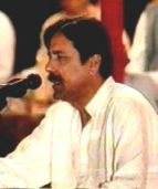 Hassan Rizvi