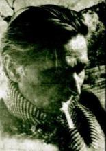 Jaan Nisar Akhtar