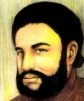 Ustad Mir Taqi Mir
