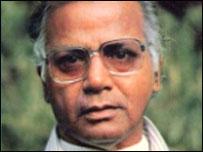 Mohsin Bhopali