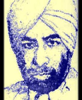 Rajinder Singh Bedi Net Worth