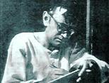 Sadat Hassan Manto