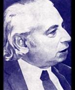 Sajjad Zaheer