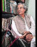 Sardar Jaffri