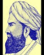 Ustad Zauq