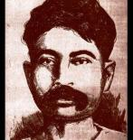 Munshi Prem Chand