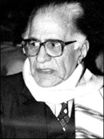 Ahmed Nadeem Qasmi