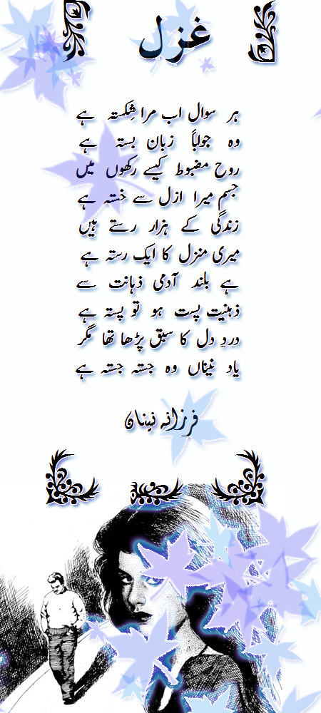 her-sawal-ab-wordpress