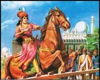 Razia Sultana 2 (2)